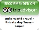 trip_advisor_icon.png