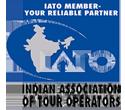 indian-association-of-tour-oparator-India_14616920390