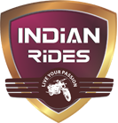 Motorcycle rides in India